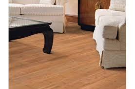 floor and decor outlets of america flooring store floor decor outlets of america clearwater fl