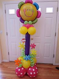 balloon delivery colorado springs balloon sensations colorado deliveries bestsellers