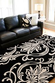 Black And White Rugs Top 10 Black U0026 White Rug Ideas For Any Décor