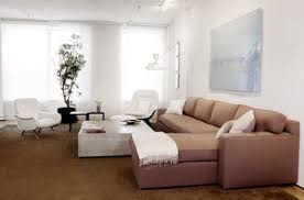 Best Small Apartment Design Ideas Ever Freshome - Apartment living room decorating ideas pictures