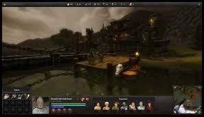 aplikasi untuk membuat gambar 3d download download unity 3d full crack software membuat game berkualitas