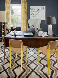 home office paint ideas of worthy paint color ideas for home