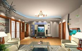 latest home interior designs design between hall dining partition designs tierra este 34989