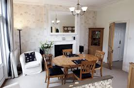 how to be an interior designer cost effective interior design how to choose and use an interior
