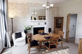 Living Room Design Cost Interior Designer Cost Photo Of Twisted Desig Bruxelles Belgium