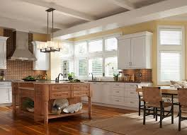 best white for cabinets behr 10 ways to totally transform your kitchen cabinets without