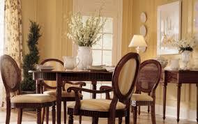 dining room paint ideas with chair rail dining room decor ideas