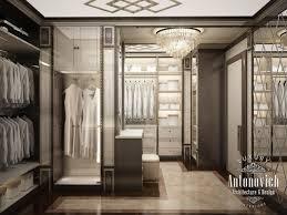 villa interior design in dubai jumeirah golf estates villa photo