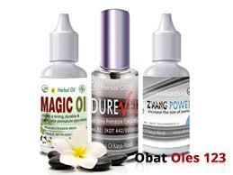 3 obat oles tahan lama yang dijual di apotik paling laris