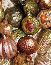 lauscha ornaments rainforest islands ferry