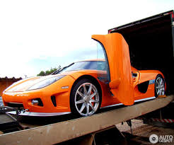 koenigsegg australia koenigsegg discussion vehicles gtaforums