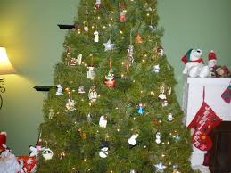 recycle your christmas tree this week enumclaw wa patch