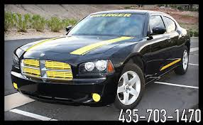 2010 dodge charger bee 2010 dodge charger custom mopar black yellow ruble bee bumblebee