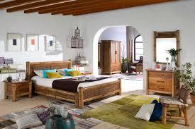 deco chambre bambou baldaquin conforama et monde en cher pas bambou deco bois soldes