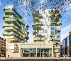 efidis siege social 20 best logement images on social housing buildings