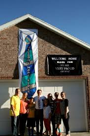 Welcome Home Decorations by 16 Best Missionary Images On Pinterest Missionary Homecoming