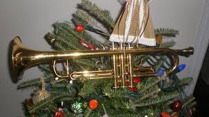 a link with canadian brass manotick brass ensemble