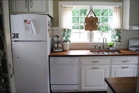 Kitchen Lighting Ideas Over Table Kitchen Recessed Lighting Over Kitchen Sink Kitchen Hanging