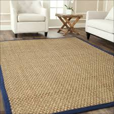 Ikea Outdoor Rugs by Outdoor Rugs Ikea X Area Rugs As Ikea Area Rugs Ideal Indoor