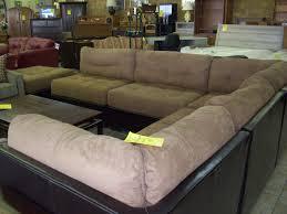 Sectional Sofa Modular 12 Ideas Of 6 Modular Sectional Sofa