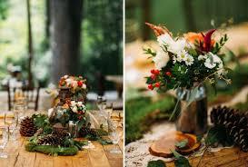 Backyard Wedding Ideas For Fall Sweet New Jersey Backyard Wedding Amanda Alex Green Wedding