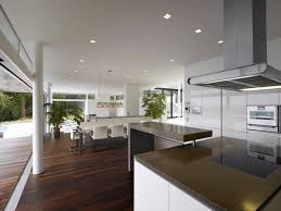 kitchen moderne kitchen modern oak kitchen kitchen pictures