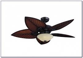 hunter avia 54 led indoor ceiling fan costco hunter ceiling fan avia 54 led indoor pertaining to stylish