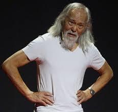 haircut for older balding men with gray hair long hair men faq guide long hair guys