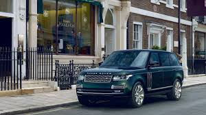 luxury range rover bentley vs range rover the ultimate suv showdown cnn style