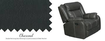 Youth Camo Recliner L7303 Gin Rummy Charcoal Recliner U2013 Awfco Catalog Site