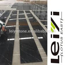 buy cheap china black marble floor border products find china