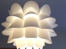 Ceiling Lighting Fixtures by Lighting Beautiful Kids Ceiling Light Fixture For Your Home