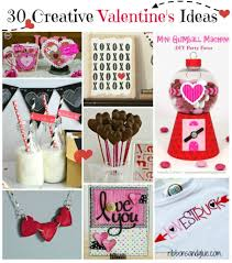 Valentines Day Tablescapes by 30 Creative Valentine U0027s Ideas