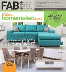 King Koil Sofa by Port Stephens Fab Furniture The Furniture U0026 Bedding Specialists