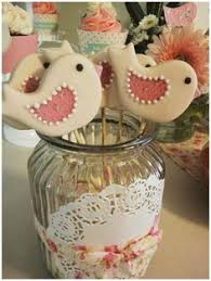 bird baby shower 40 bird baby shower ideas to feather your nest edible nests