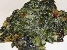 cuisiner les cotes de bettes accompagnement gratin de côtes de bettes à la tomme de savoie