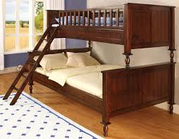 Bunk Bed Mattress Reviews Buy Furniture Of America Cm Bk001f Radcliff Bunk Bed