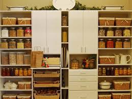 Kitchen Storage Solutions Kitchen Kitchen Pantry Storage 15 Kitchen Pantry Storage Kitchen