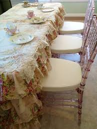 247 best table cloth images on pinterest afternoon tea