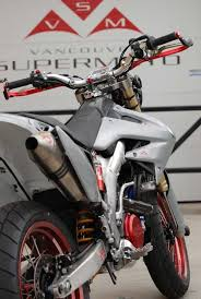auto designen 44 best supermoto design images on dirtbikes car and