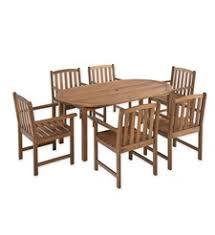 outdoor patio seating u0026 storage plow u0026 hearth