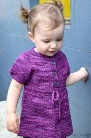 675 best knitting for kids images on pinterest baby knits baby