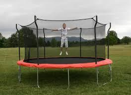 trampoline black friday sale black friday deals on trampolines 12 ft trampoline with enclosure