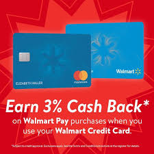 view weekly ads and store specials at your shallotte walmart