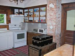 do it yourself kitchen ideas do it yourself kitchen