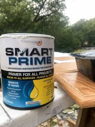 best stain blocking primer for cabinets the best primer for furniture and cabinets best primer