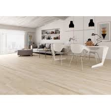 truewood cream wood plank porcelain tile wood planks porcelain