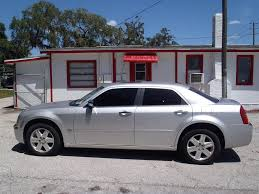 lexus used car tampa cheap used cars under 1 000 in tampa fl