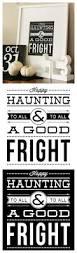 Free Halloween Printables Pinterest 129 Best Halloween Diy Images On Pinterest Halloween Stuff