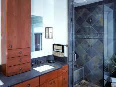 bathroom redo ideas 10 best bathroom remodeling trends bath crashers diy
